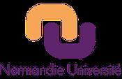 main organization logo