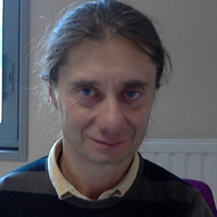 Bruno Righetti avatar