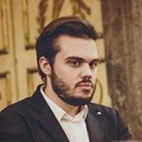 Valerio Laghi avatar
