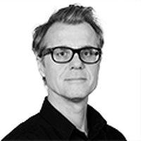Serge Rudaz avatar