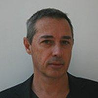 Philippe Gautret avatar