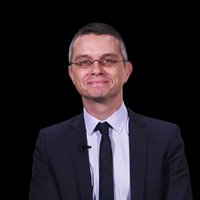 Renaud Payre avatar