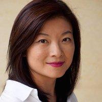 Jue Wang-Szilas avatar
