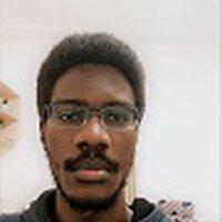 Polycarp Okock avatar