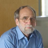 Jérôme Pagès avatar