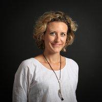 Anne-Sophie Novel avatar