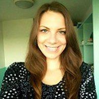 Tamara Sipka avatar