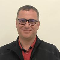 David Mathieu avatar