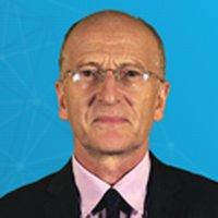 Olivier Masset avatar