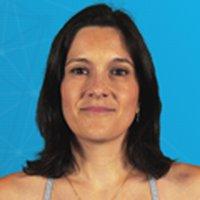 Marie-Cecile Alvarez-Herault avatar