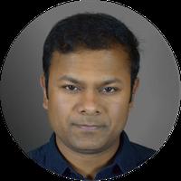 Kamal Singh avatar