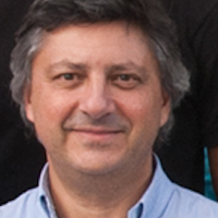 Jean-Pierre Vartanian avatar
