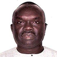 Cheikh Sokhna avatar