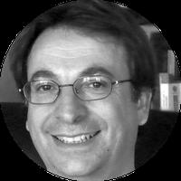 SERGE AKOKA avatar