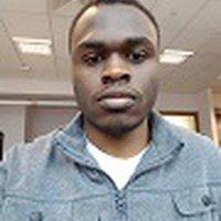 Joel Dokmegang avatar