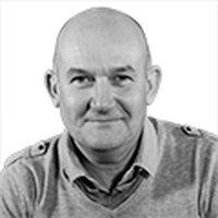Ludovic Duponchel avatar