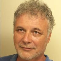 Didier Roy avatar