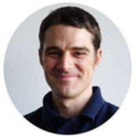 Luc Fabresse avatar