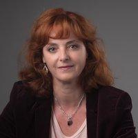 Marion Polge avatar