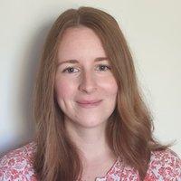 Alanah Reynor avatar