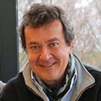 avatar de Antoine De Daruvar