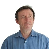 Alain Villaume avatar