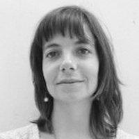 Gaelle Faguet avatar