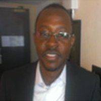 Doudou Sow avatar