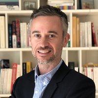 Pierre Roy avatar
