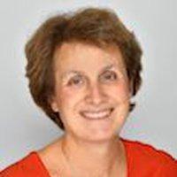 Hélène Bermond avatar