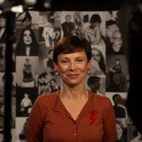 avatar de Karolina ZIEBINSKA-LEWANDOWSKA