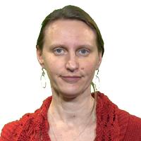 Elise Macaire avatar