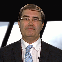 Bernard Bossu avatar