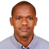 Mamadou Diallo avatar
