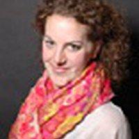 Antonia Weberling avatar