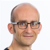 Pierre Legrand avatar