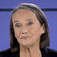 Danièle Demoustier avatar