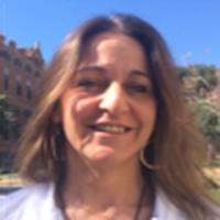 Sandra Giménez Badia avatar