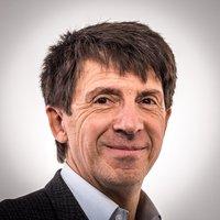 Eric Birlouez avatar