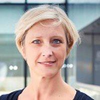 Mathilde Vanderrusten avatar