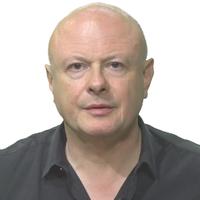 Pascal Roquet avatar