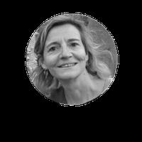 Sophie Thoyer avatar