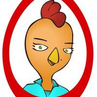 Collectif des Odette avatar