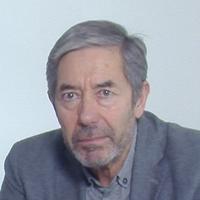 Michel Clanet avatar