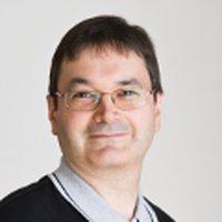 Raphaël Caillet avatar