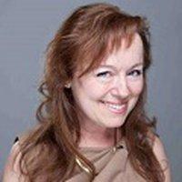 Sylvie Paré avatar