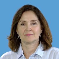 Fati Nourhashemi avatar