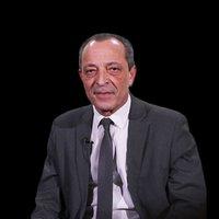 Jean-Luc Cadoré avatar
