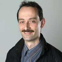 Francesco Mondada avatar