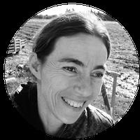 Sabine Guichou avatar